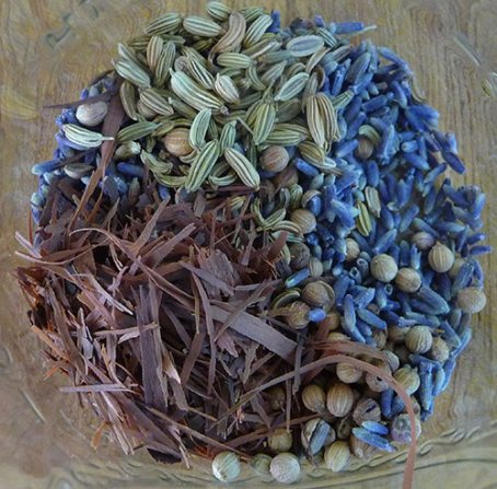 herbal-tea-preparation-how-to-make-infusions