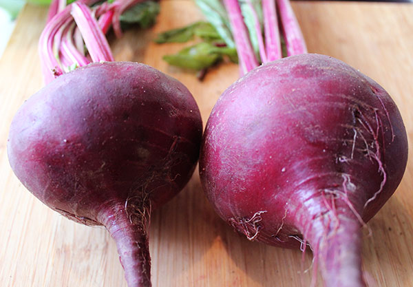 beetroot-benefits-beets