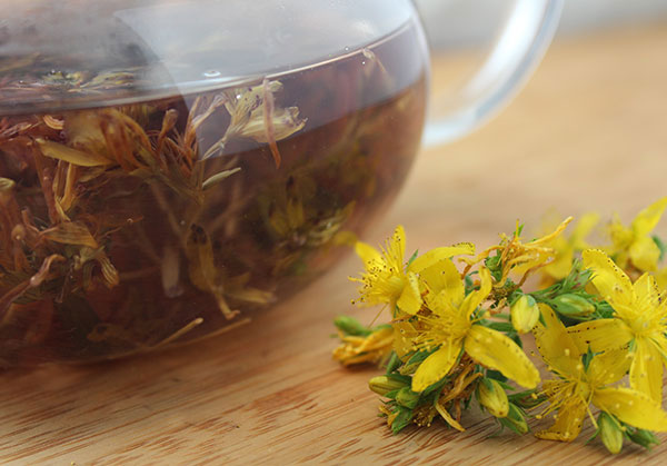 herbal-tea-benefits-nervines