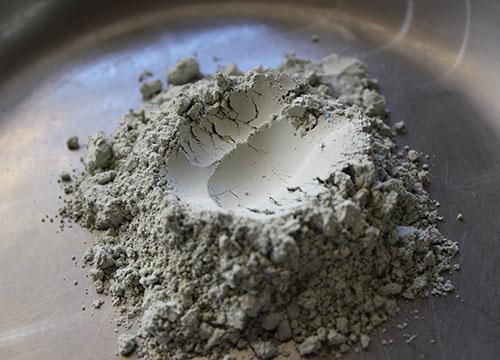 what-is-zeolite-powder