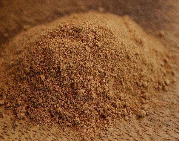dried-camu-camu-powder-benefits