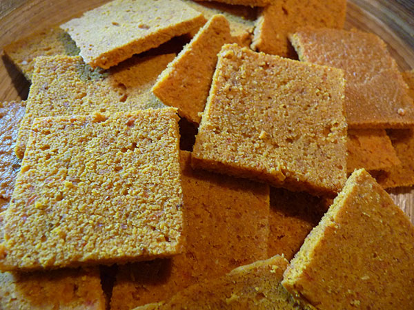 cheez-it-recipe