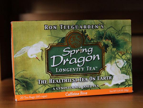 adaptogens-longevity-tea