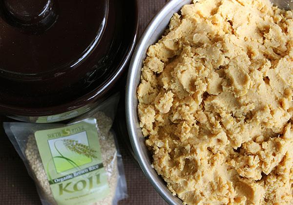 fermented-food-recipe-miso