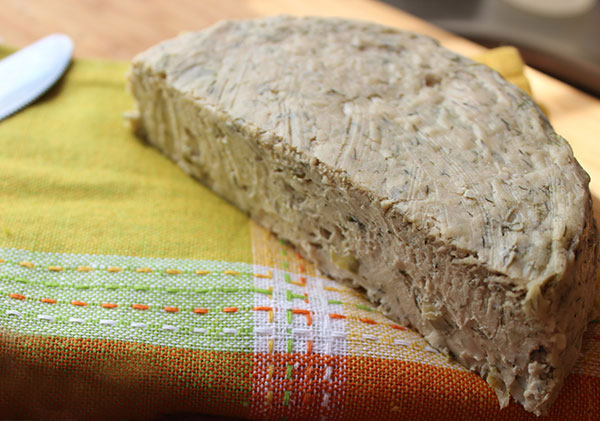 fermented-food-recipes-seed-cheese-recipes-aged-cheese