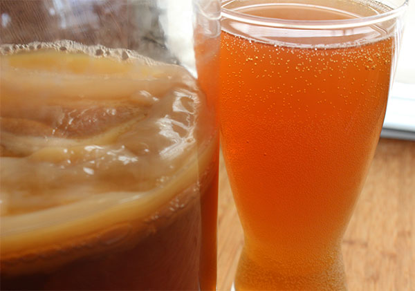 fermented-foods-kombucha-beverage