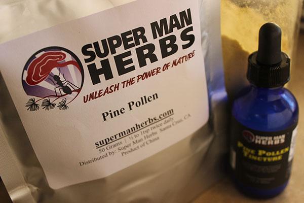 pine-pollen-super-man-herbs
