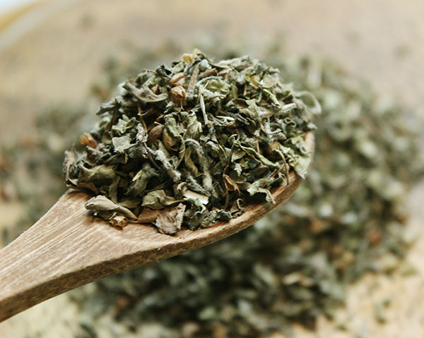 holy-basil-tea-dried-leaves