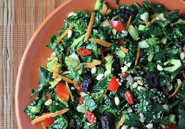 raw-kale-salad
