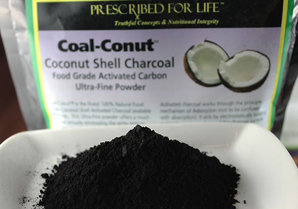 activated-charcoal-coconut-shell-derived