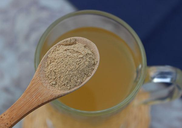 ashwagandha-tea-powder