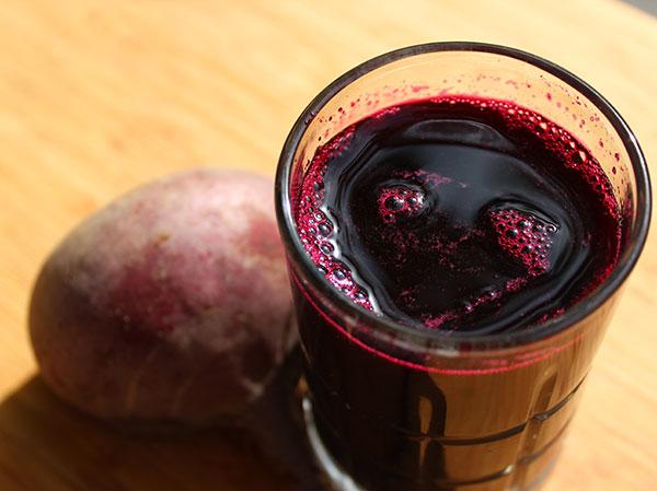 benefits-of-beet-juice-one-cup