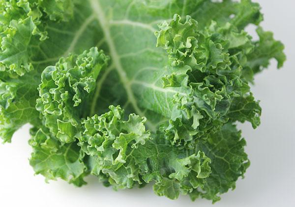 benefits-of-green-leafy-vegetables