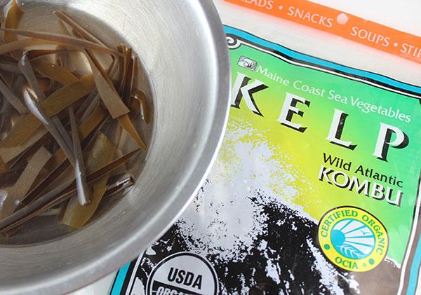 black-bean-tempeh-kelp-seaweed