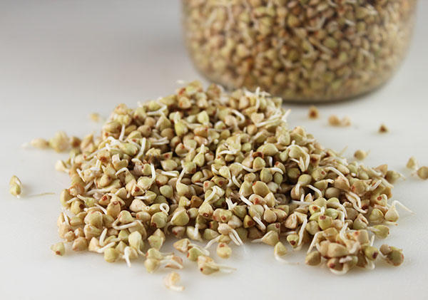buckwheat-sprouts-for-pizza-crust-dough