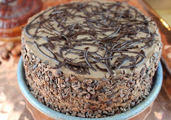 cacao-recipes-raw-chocolate-cake