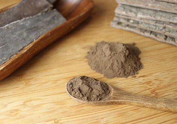 eucommia-bark-benefits-powdered-extract
