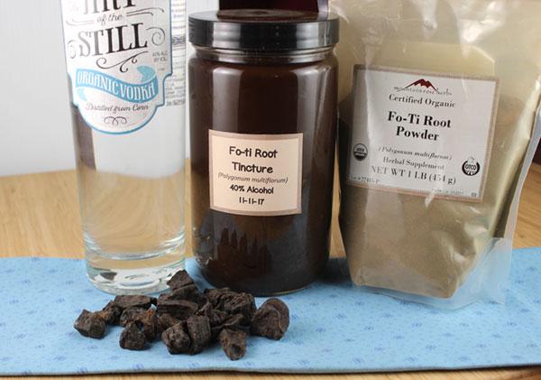 fo-ti-root-tincture-recipe