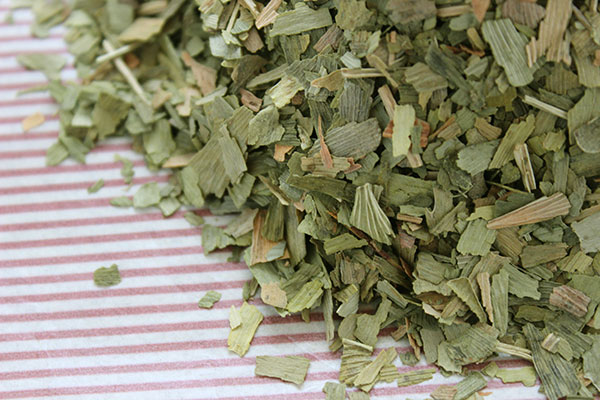ginkgo-biloba-leaf-dried