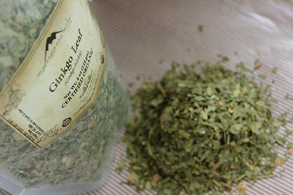 ginkgo-leaf-benefits-mountain-rose-herbs-bulk-leaf