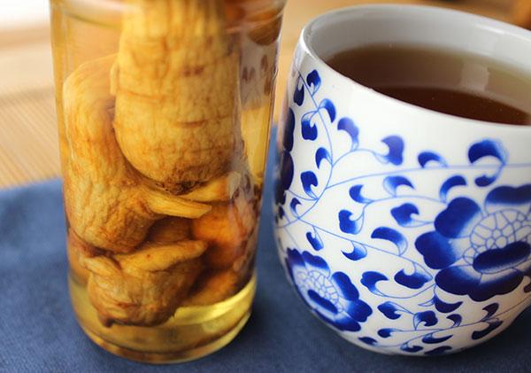 ginseng-benefits-american-panax-quinquefolius