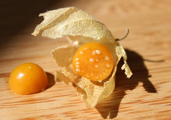 golden-berry-fresh
