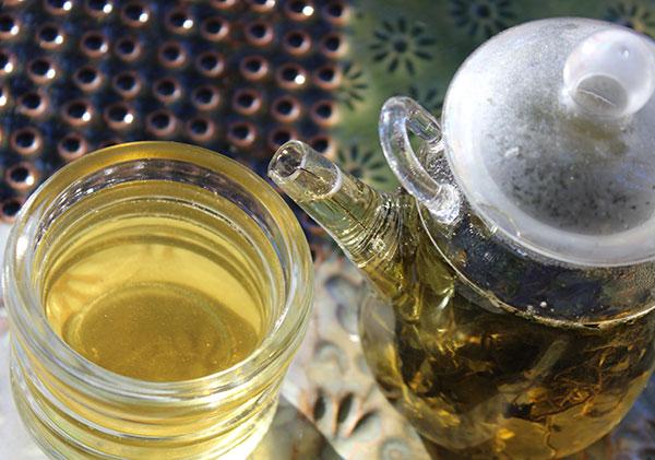 gynostemma-tea-infusion