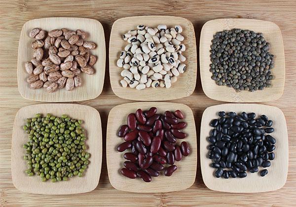 healthy-cooking-recipes-legumes