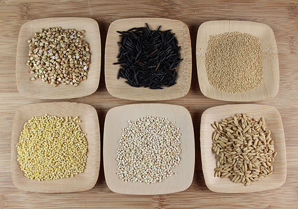 healthy-cooking-recipes-whole-grains