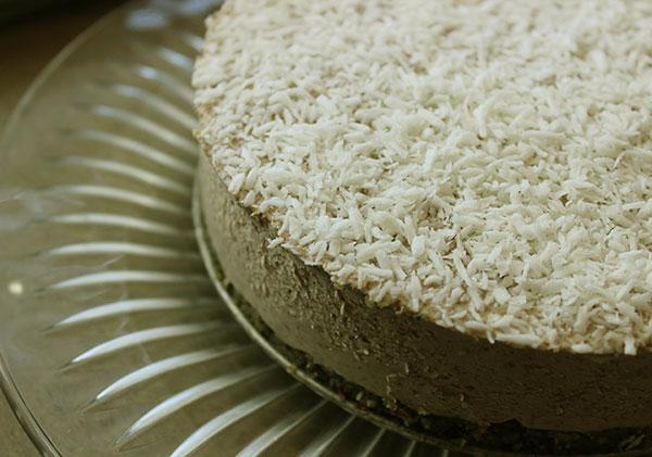 healthy-dessert-recipes-coconut-cream-pie-recipe