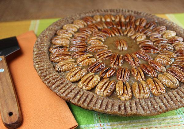 healthy-desserts-pecan-pie-recipe