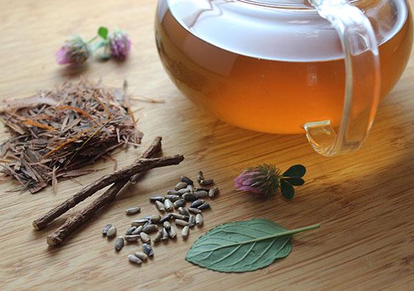 herbal-tea-recipes-cleansing-herbal-tea