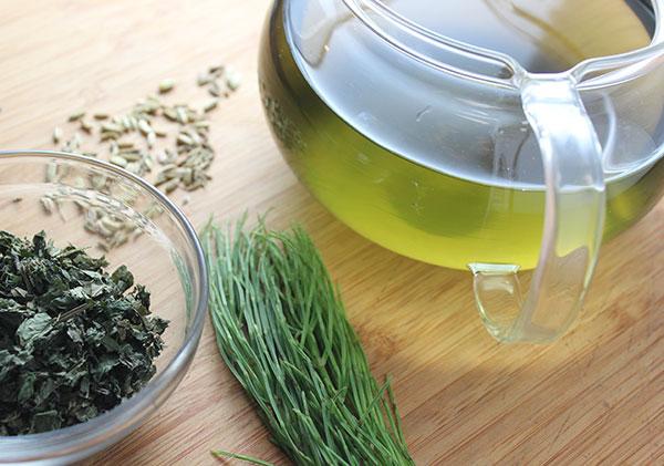 herbal-tea-recipes-nutritive-herbs