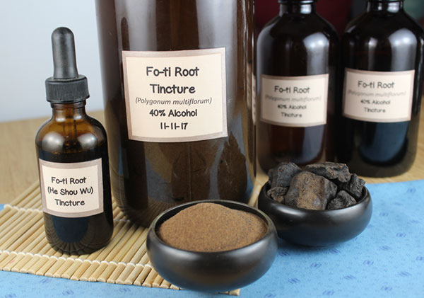 how-to-make-a-tincture-recipes-using-alcohol-glycerine