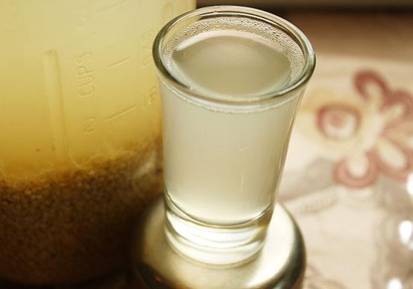 lactic-acid-fermentation-rejuvelac