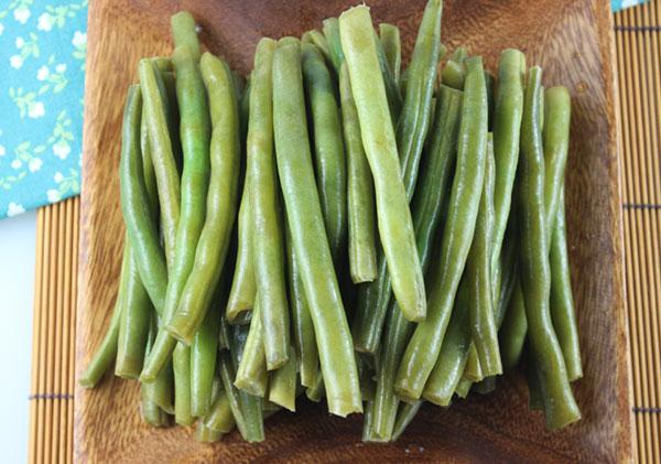 lacto-fermented-greens-besns-homemade-recipe