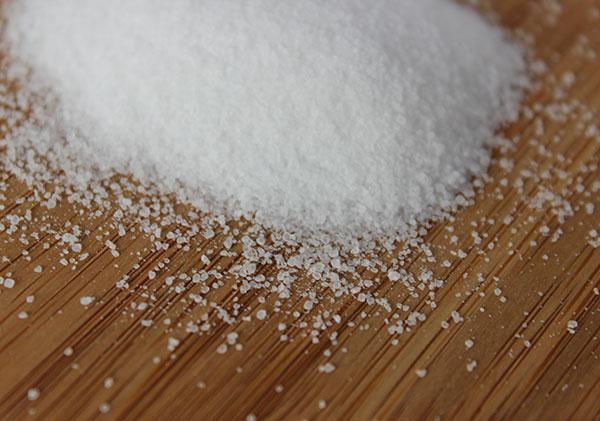 lakanto-sweetener-white-classic