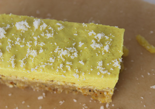 lemon-bar-recipe-superfood-version
