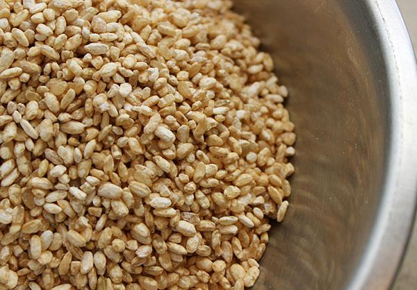 miso-paste-recipe-brown-rice-koji