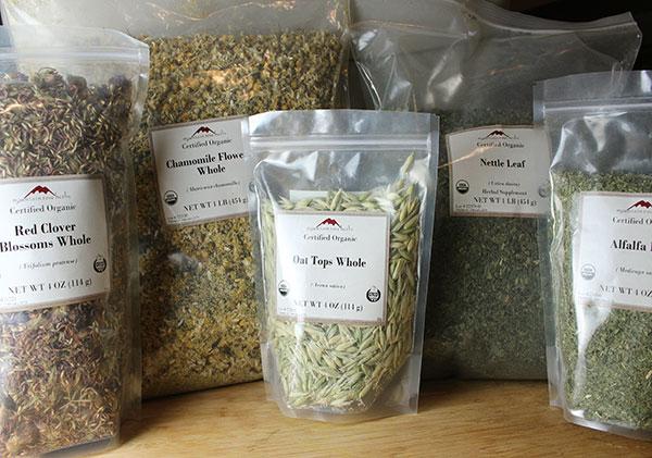 nutritive-herbal-tea-mountain-rose-herbs