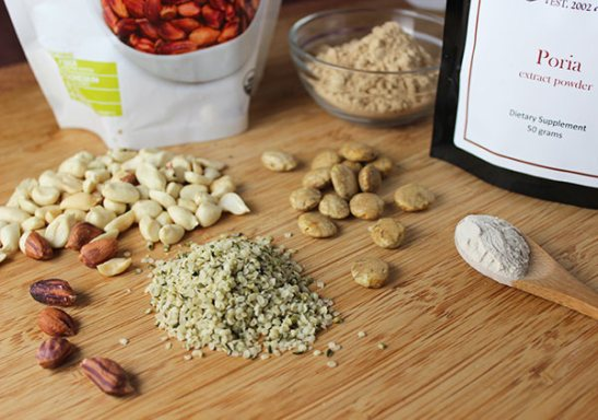 peanut-butter-cookie-recipe-ingredients