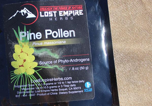 pine-pollen-powder-lost-empire