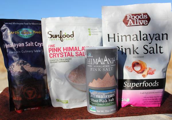 pink-himalayan-salt-brands