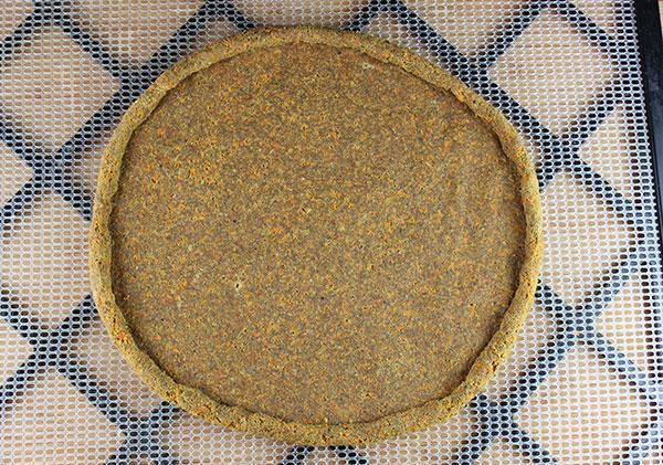 pizza-crust-recipe-dehydrated