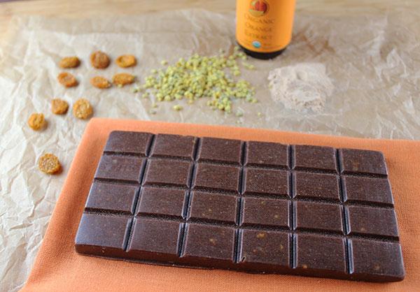 raw-chocolate-recipe-orange-golden-berry