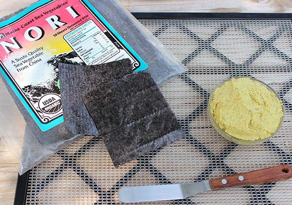 raw-nori-sticks-recipe