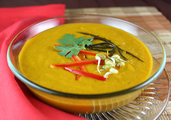 raw-soup-recipes-coconut-curry