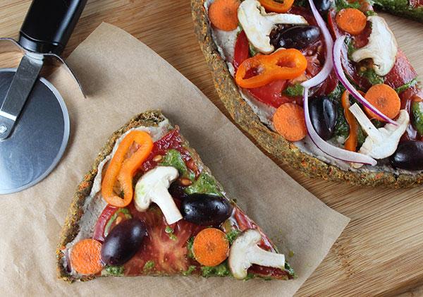 raw-vegan-pizza-slice