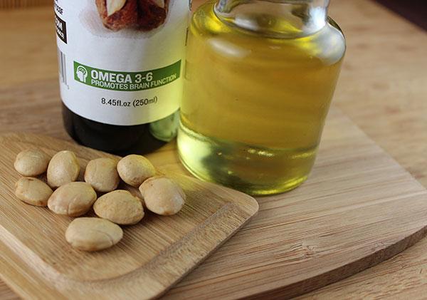 sacha-inchi-oil-benefits-omega-3