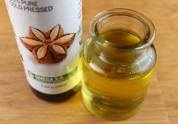 sacha-inchi-oil-benefits